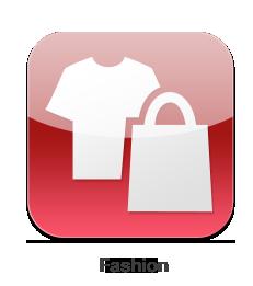 Webseiten Link zu Werner 040 Fashion.